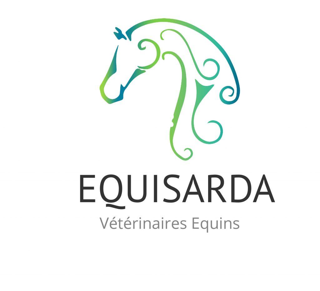 Vétérinaires équins EQUISARDA 01